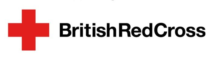 British Red Cross – Sheerness