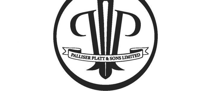 Palliser Platt & Sons Ltd