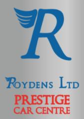 Roydens Ltd