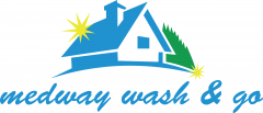 Medway Wash & Go Ltd