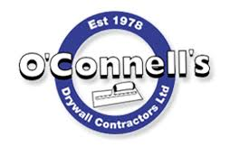 O'Connell's Drywall Contractors Ltd