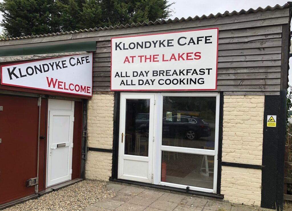 This image has an empty alt attribute; its file name is Klondyke-Cafe-1024x740.jpg